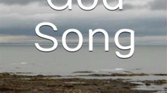 """""""The God Song"""" explores impact of technology on music"""
