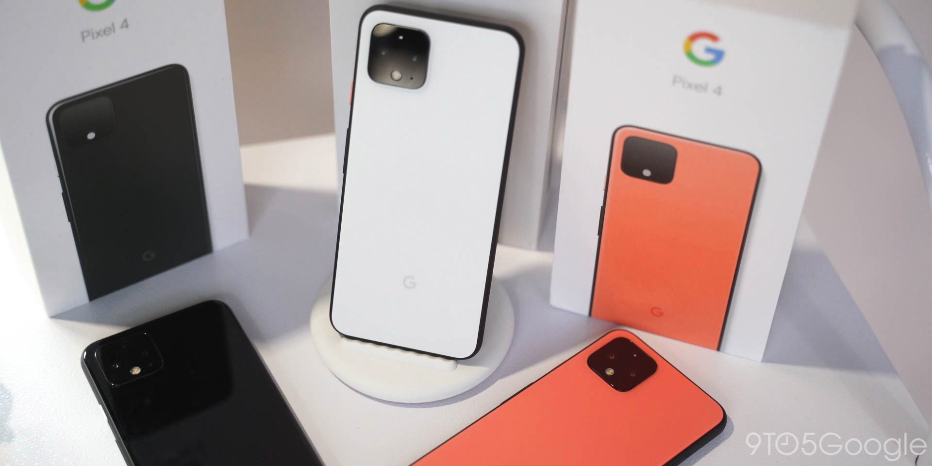 Verizon will reportedly stop selling Pixel, including 4a and 5