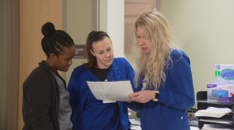 All-Female Led Clinic Caters To Wide Range Of Mental Health Needs – CBS Denver