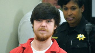 What happened to 'affluenza' teen Ethan Couch? A history of a family breaking the law