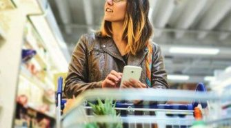 How Grocery Chains Can Use Technology To Adapt To A Changing Retail Landscape