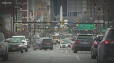 Technology experts look into future of transportation in Buffalo