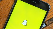 Snapchat's new mental health tool will offer helpful intervention