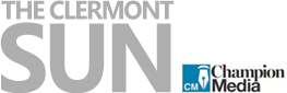 The Clermont Sun