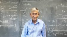 Freeman Dyson in his own words