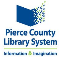 Public Technology Update at Pierce County Library System