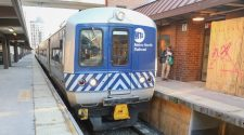 Metro-North fully implements positive train control technology on Harlem and Hudson lines