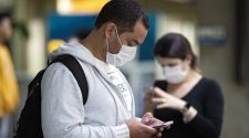 US Surgeon General: 'Seriously people - STOP BUYING MASKS'
