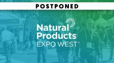 BREAKING: New Hope Network Postpones Expo West 2020