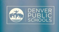 Denver Public Schools Extends Spring Break By 2 Weeks – CBS Denver