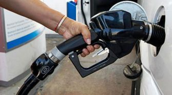 FG Reduces Price Of Petrol To N125 Per Litre – Channels Television