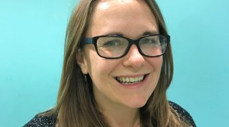 Chelcey Adami joins RGJ.com as breaking news, visuals editor