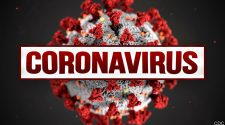 1st presumptive case of COVID-19, coronavirus, in Colorado