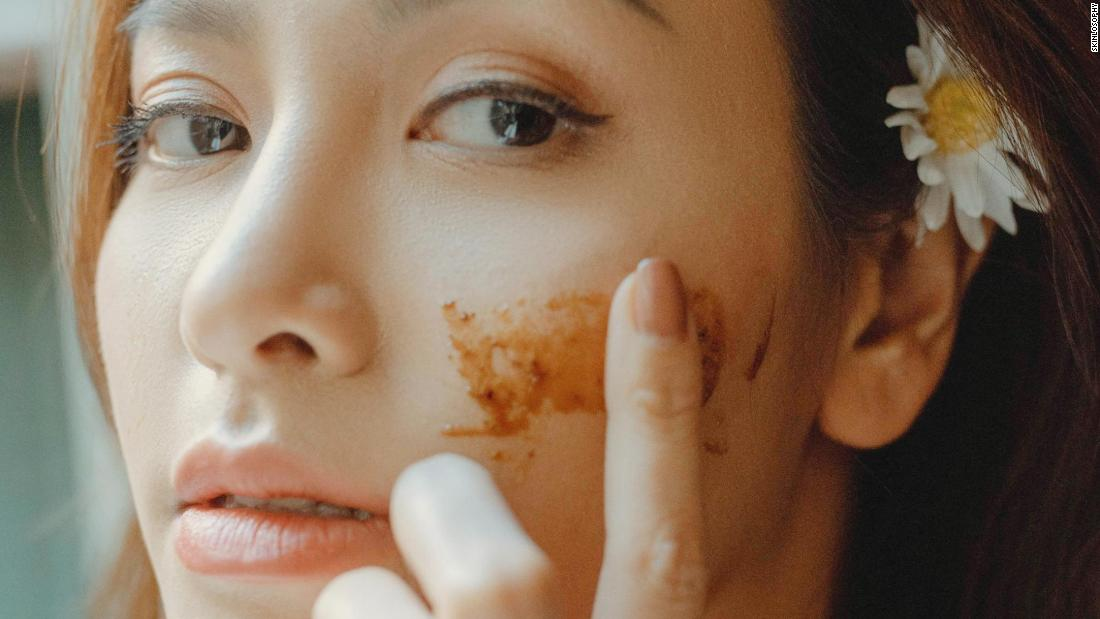 Vietnamese beauty brand Skinlosophy fuses tradition with technology