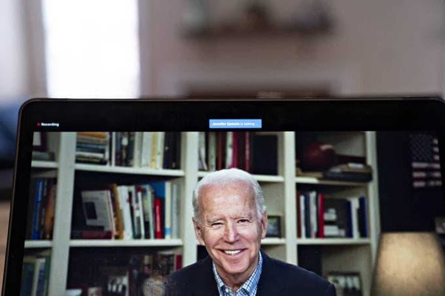 The Health 202: Joe Biden is likely to draw on Obama health experts if he wins the White House