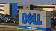 Dell Technologies World 2020 in Las Vegas to become virtual event following coronavirus concerns