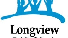 Longview school board to discuss updating school technology Monday | Local