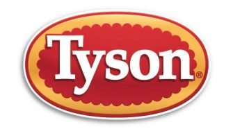 Tyson Foods hopes to speed up digital technology conversion | Business