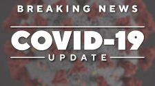 BREAKING NEWS: COVID-19 cases rise to 14 | Guam News