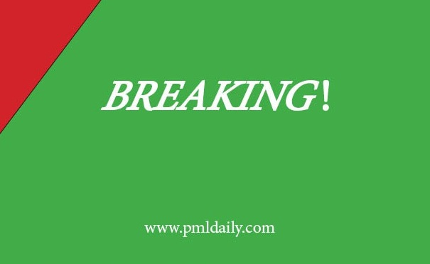 BREAKING! Uganda COVID-19 cases upto 14 as Minister announces 5 new infections – PML Daily