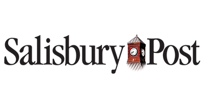 Blotter: Mooresville man charged with break-in, assault of homeowners - Salisbury Post