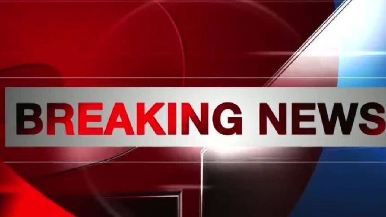 Breaking: Stay at home order issued for Erie County