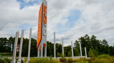 Clemson set to break ground on new facility at CU-ICAR in Greenville