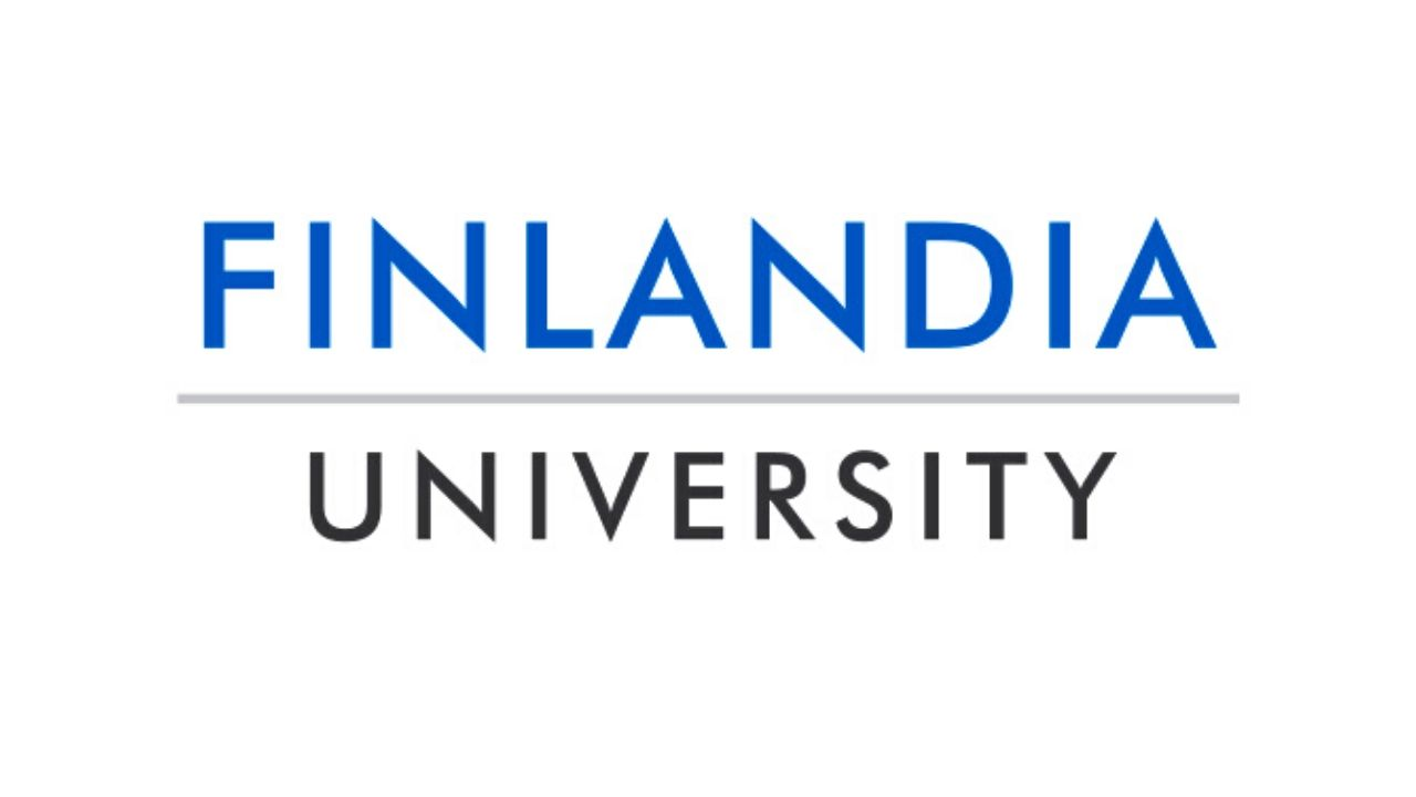 Finlandia University receives $47,589 grant to upgrade campus security technology