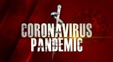 University of Miami Health System employee dies of coronavirus