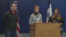 Gov. Reynolds announces more COVID-19 cases in Iowa