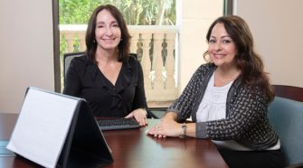 Health First Health Plans Benefit Helps Members Find Ways to Cut Costs on Healthcare |