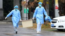 How Italy, South Korea differ in tackling coronavirus outbreak | News