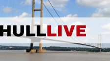All the latest news from Hull and the wider area