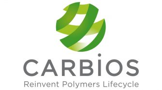 2019 Annual Results for Carbios, the World Leader in Enzyme-based Technologies for Recycling and Biodegrading Plastics