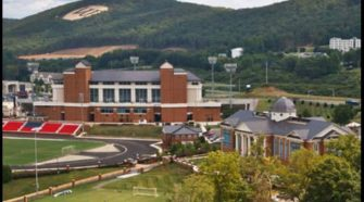 Liberty University students to return to campus after spring break
