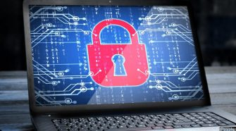 Ransomware attack affecting LaSalle County's technology