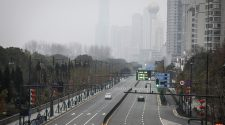 China turns to technology to track movements of returning workers and residents
