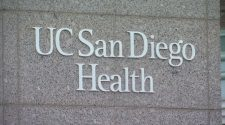 UCSD Health Workers Voice Concerns Over Coronavirus Protective Equipment – NBC 7 San Diego