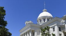 Nathaniel Woods Execution: Supreme Court Orders Temporary Stay in Alabama