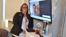 Western Hospital technology aims to solve wait times | Canada | News