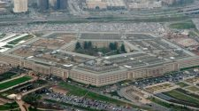 Pentagon Asks to Reconsider Awarding Huge Cloud Contract to Amazon