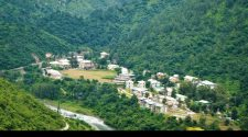 IIT Mandi, Shimla, Mandi, Artificial Intelligence, Machine Learning, Internet of Things, IoT, AI, Himachal, Himachal Pradesh