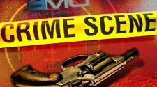 Security guard from Georgeville shot dead in armed holdup in San Ignacio