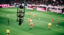 The history of Germany's Bundesliga is a history of technology – GeekWire
