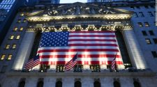 Stock futures flat as investors await coronavirus response stimulus package