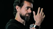 Twitter strikes deal with Elliott and Silver Lake, Dorsey remains CEO