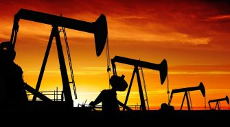 US crude prices plunge after OPEC deal failure sparks price war