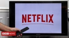 Netflix to cut streaming quality in Europe for 30 days