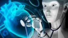 South Africa must have a stake in artificial intelligence technology