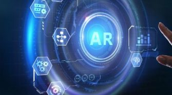Augmented reality: A new generation technology to experience : Augusta Free Press